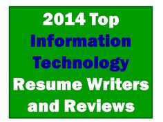 Resume Writer Jobs Recent Placementsjumpstart Your Careersend Us Your Resume To