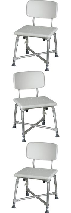 Awesome Bariatric Shower Chair Ideas