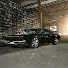 HD wallpaper: black muscle car, Fast and Furious, Dodge Charger, muscle cars Dodge Charger Rt, New Dodge, Mc Laren, Us Cars, Nascar Cars, American Muscle Cars, Car Wallpapers, 1080p Wallpaper, Hd Backgrounds