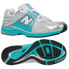 9c73fae1e077 New Balance Womens Running Shoe Size  Width  B     More info could be found  at the image url.