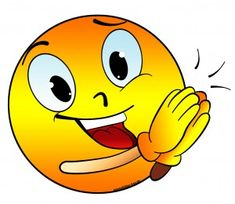 Emoji Pictures, Emoji Images, Funny Emoticons, Funny Emoji, Gif Saludos, Feelings Chart, Emoticon Faces, Cool Emoji, Emoji Symbols