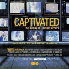 Hbo Documentaries, The Lives Of Others, Documentary Film, Trials, Public, Passion, Entertaining, Movies, Life