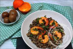 Risotto-quinoa-citron-confit-crevettes-caramelisees (1)