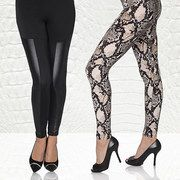 Take a look at the Live in Leggings event on #zulily today!