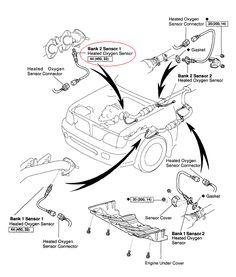 02-03 Dodge Dakota Durango 4.7 V8 16V engine rebuild kit