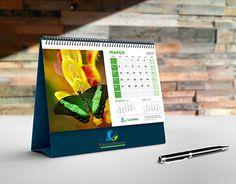 "Check out new work on my @Behance portfolio: ""Vitalis Power - calendário 2017"" http://be.net/gallery/42813325/Vitalis-Power-calendario-2017"