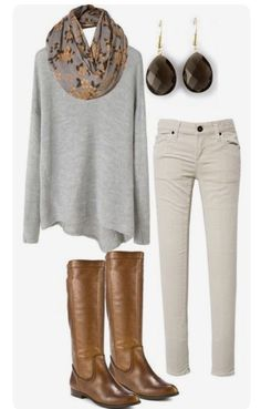 Try STITCH FIX the best clothing subscription box ever! December 2016 review. Fall and winter outfit Inspiration photos for stitch fix. Only $20! Sign up now! Just click the pic...You can use these pins to help your stylist better understand your personal sense of style. #Stitchfix #Sponsored