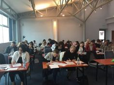 Curs Calificare Nutritionist