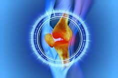 Here are some causes and remedies of knee pain.
