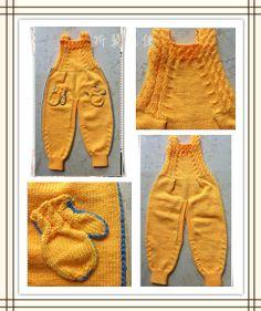 小躲狂织五之四:小萝卜裤 - 折翼天使 - 风轻云淡的日子