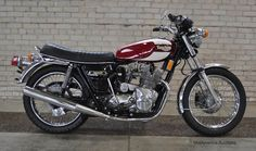 motorcycle photo gallery, triumph motorcycle pictures, motorcycle photos, motorcycle images