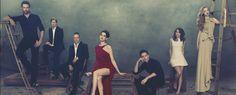 Os Miseráveis: um dos mais emocionantes indicados ao Oscar 2013 | Território Animale