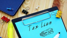 To avoid a tax levy, it is advisable that taxpayers learn about tax liens and get professional help when working with the IRS towards a resolution.