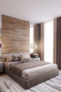 45 top Ideas for master bedroom design hotel Bedroom Furniture Design, Bed Design, Home, Home Bedroom, Bedroom Inspirations, Small Bedroom, Bedroom Bed Design, Furniture Design, Master Bedrooms Decor