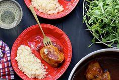 ... , Chicken Dishes, Chicken Joy, Apricot Balsamic, Balsamic Chicken