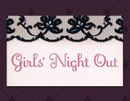 Check out this FREE Evite invitation!  This would work perfectly for a Sex in the City themed Bachelorette Party!