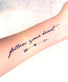 Tattoo for women small meaningful symbols scripts Ideas - tattoo, jewerly, other accessories - Tattoo Frauen