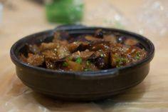 Cazuela de berenjenas Beef, Cooking, Food, Barbacoa, Facebook, Gastronomia, Easy Food Recipes, Healthy Meals, Fiber Rich Foods
