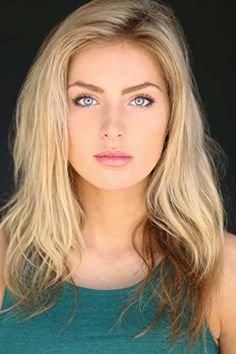 Saxon sharbino simply beautiful, most beautiful women, pure beauty, beauty Most Beautiful Faces, Stunning Eyes, Gorgeous Women, Simply Beautiful, Girl Face, Woman Face, Blonde Beauty, Hair Beauty, Pretty Face