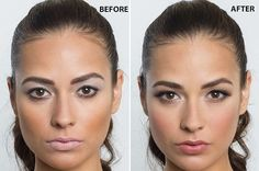 Here's How To Do Your Makeup So It Looks Incredible In Pictures http://www.buzzfeed.com/augustafalletta/heres-how-to-get-your-makeup-looking-amazing-af-in-photos?utm_term=.fo5aX8O8pv
