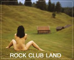 rock club land domain it is locates in the ski resort of Borsa maramures transilvania romania ha of land in developement- 30 km near the city of cluj- max 3 h by PARIS - france - by plane bun venit Surface Habitable, Watch V, Paris France, Cuba, The Outsiders, Rock, Canada, Dance, Studio