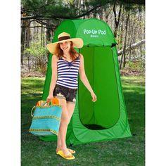 Beach Camping, Family Camping, Tent Camping, Camping Gear, Camping Hacks, Outdoor Camping, Walmart Camping, Camping Items, Backpacking