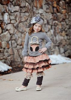 22d54d4c4 55 Best Love These Kid z Clothes images