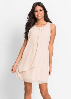 Piękna letnia sukienka na każdą okazję • 119.99 zł •  Beauty summer dress Shops, Trends, Elegant, Cold Shoulder Dress, Casual, Wedding, Outfits, Dresses, Health