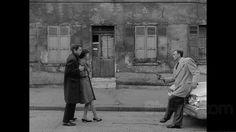 Vivre Sa Vie (1962)  Anna Karina