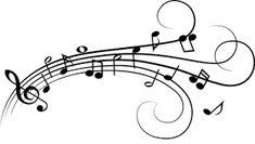 Картинки по запросу music