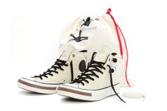 I want these! Pretty please!!