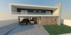 Residencia SJRP 2 Loft, Bed, Furniture, Home Decor, Homemade Home Decor, Decoration Home, Stream Bed, Room Decor, Lofts