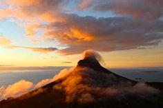 18 - Neeve Terman /National Geographic Traveler Photo Contest