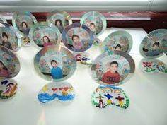 Image result for prendas para dia dos pais em creche