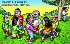 Carlincatura 13-04-2015