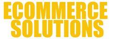 Eccomerce Solutions Servics-Rockport Texas