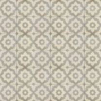 We offer one of the most beautiful ranges of Antique Encaustic tiles in Australia, we also offer Moroccan, Reproduction and Terracotta tiles that will transform your home or business. Tin Tiles, Mosaic Tiles, Kitchen Tiles, Kitchen Flooring, Tile Patterns, Textures Patterns, Tile Layout, Encaustic Tile, Kitchen Interior