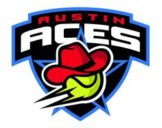 Regent Property Group is excited to announce its sponsorship of the Austin Aces, Austin's first professional tennis team. With local matches at the Cedar Park Center, marquee stars include Austin resident and former World #1 Andy Roddick and Reigning 2013 Wimbledon Champion Marion Bartoli.  Read more: http://www.regentpg.com/blog/regent-property-group-official-sponsor-of-austins-first-professional-tennis-team.html#ixzz36Qknpps9