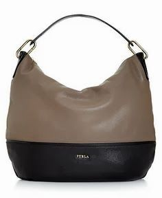 8a0c544c6c70 View all Furla bags shops at Findable. Find the nearest Furla India stores  in your neighborhood to shop Furla bags