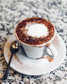 Coffee Brewer, Coffee Cafe, Coffee Shop, Coffee Mugs, Coffee Lovers, Coffee Maker Reviews, Best Coffee Maker, Coffee To Go, Coffee Is Life