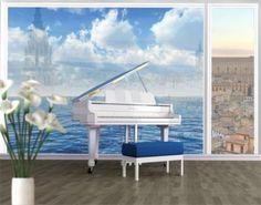 Fensterfolie - XXL Fensterbild Shining Ocean - Fenster Sichtschutz Jetzt bestellen unter: https://moebel.ladendirekt.de/dekoration/wandtattoos/wanddekoration/?uid=e6061161-5293-5612-b7f9-12609966fe18&utm_source=pinterest&utm_medium=pin&utm_campaign=boards #heim #tattoos #dekoration