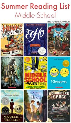 73 Best Great Chapter Books To Read Aloud 3rd 6th Grade Images On