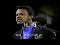 The Delfonics - La-La Means I Love You ~ 1968 - YouTube (The first record I ever bought as little kid.)