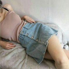 Weird Fashion, Fashion Mode, Korean Fashion, Fashion Outfits, Womens Fashion, Fashion Trends, Catwalk Fashion, Latest Fashion, Ootd Fashion