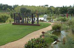 Parc Art - Cassà de la Selva