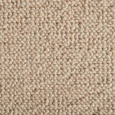 Carpet Wall To Wall Patterned - Yellow Carpet Top View - Carpet Cleaning DIY - Carpet Floor Ideas - Pink Carpet Victoria Secret Wall Carpet, Carpet Tiles, Bedroom Carpet, Living Room Carpet, Carpet Flooring, Rugs On Carpet, Sisal Carpet, Fur Carpet, Carpet Stairs