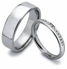 marriage ring - Google 検索