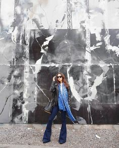 """ | photo by @victoriametaxas"" Danielle Peazer #dancer #model #blogger #youtuber #london #idle #lane #idlelane #loves #blog #style #fashion #beauty #makeup #fitness #workout #iconuk #icon #uk #channel #twitter #instagram #dcp1006 #post #one #direction #ex #girldriend #liam #payne #reebok #dance #ambassador"