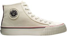 PF Flyers!  Be Different!