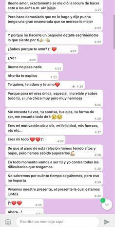 Pin De Enrique Espinoza En Jese Mensajes De Amor Mensajes